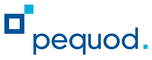 Pequod Resources